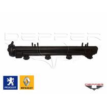 Flauta Peugeot 206 Renault Clio 1.0 16v 7701049881 104374