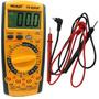 Multimetro Ya Xun Yx-9205a+ Garantizados Y Al Mejor Precio