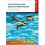 Las Aventuras Del Barón De Munchausen - Vicens Vives