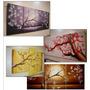Diseño Cuadros Pinturas Tripticos Polipticos Dipticos