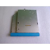 Unidad Dvd-rw, Sata Hp 15p Original,n.p. 762503-001