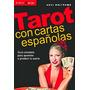 Tarot Con Cartas Españolas - Beltrame Azul- Continente