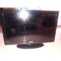 Televisor Samsung Lcd 32