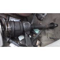 Extensión Flecha Honda Accord V6