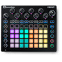 Novation Circuit Sintetizador Artemusical