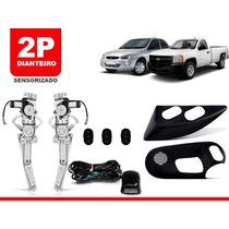Kit Vidro Elétrico Corsa Wind Pick-up 94 A 02 2p Sensor
