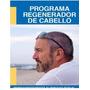 Libro Regenerador De Cabello De Jared Gates Pdf