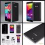 Celular Smartphone Blu Life One X 4g Lte 2016 Liberado