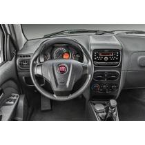 Fiat Siena El 1.4 Gnc 43 Mil Usado Logan Corsa Gol Uno Palio