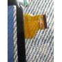 Touch Cristal Para Tableta Haier C Tab 9 Fpc-tp090032(998)