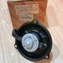 Motor Soplador Aire Acondicionado Starlet Original Toyota