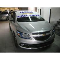 Conc. Oficial Chevrolet Luis Guillon Lacasachevrolet E. Ya!