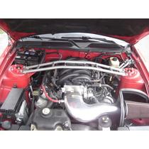 Barra Estabilizadora Mustang 05 Al 09