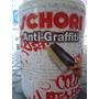 Pintura Antigraffiti 1 Lt Schori