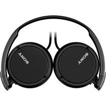 Audifonos Sony Diadema Zx110, Celulares, Tablets, Mp3