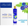 Paquete De Shampoo Y Mascarilla Matizadora Nekane Prof.!!!!!
