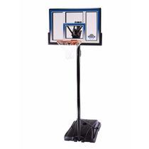 Tablero Baloncesto Basquetbol Portatil Base Lifetime 51550