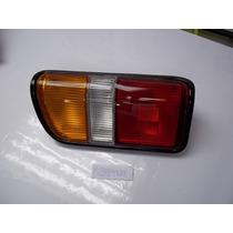 Lanterna Traseira (ld)asia Motors Am825