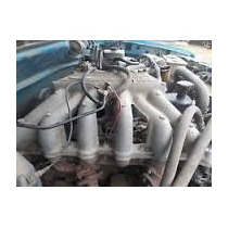 Motor Ford Econoline F150 Canadience Seis Cilindros 4.9 Vv4