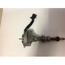 Distribuidor Ford 302 351 Electronico Motorcraft