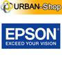Impresora Sistema Continuo Epson L220 Original Gtia Oficial