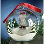 Decoración Stealstreet Ss-ug-hd Luz De La Navidad Para Arri
