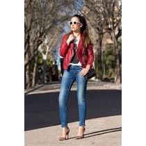 Jeans!! Guess American Eagle Levis Por Limpia De Closet