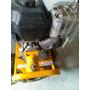 Vibrador De Concreto Domosa 6.5 Hp