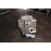 Compressor De Ar Original Gm Nova S10