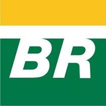 Material Teórico Engenheiro Equipamentos Mecânica Petrobras