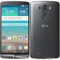 Celular Lg G3 D855 32gb