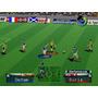 Nintendo 64 International Super Star Soccer 64 Y 98 N64