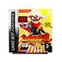 Boktai 2 Solar Boy Django Nuevo En Español Nintendo Gba & Ds