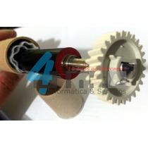 Rolo Pressor Do Fusor Laserjet Hp M1120 P1505 P1522 Mfp
