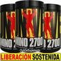 Amino 2700 Universal X 350 Tbs Potente X Su Acción Sostenida