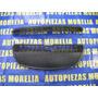 Parrillas Chevrolet Sonic Original Impecable 2013 A 2016