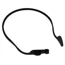 Aro Plástico Para O Microfone Auricular Headset