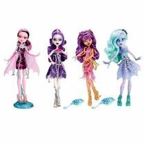 Boneca Monster High Promoção!!! Valor Unitario