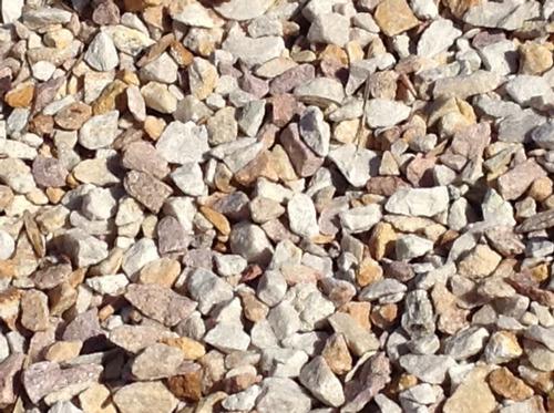 piedras para jardin piedra mar del plata piedra de rio