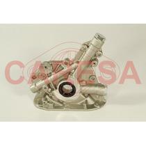 Bomba De Aceite Chevrolet Corsa-astra 1.4/1.6 -caresa 6325