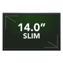 Pantalla Display 14.0 Slim 40p Hp Pavilion 14-r002la