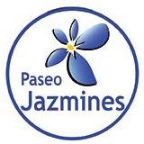 Desarrollo Paseo Jazmines