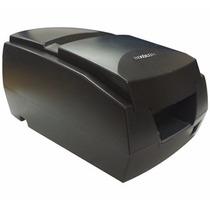 Impresora Fiscal Termica Bixolon Srp 280 Aclas Tally Dascom