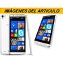 Telefono Blu Win Hd Lte 5 Pulgadas Nuevo Al Mejor Precio