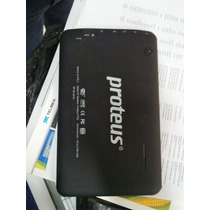 Touch Proteus Tablet 7