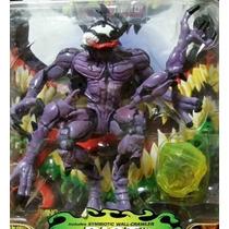 Marvel Spider-man Planet Of Symbiotes Ryot