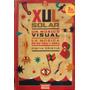 Xul Solar - Un Musico Visual - Cintia Cristia