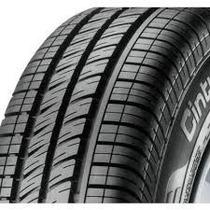 Pneu Pirelli Cinturato P4 175/65 R14