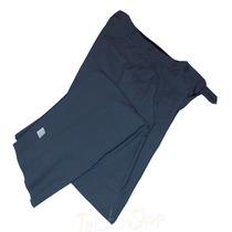 Pantalones Montecristo De Vestir, Gabardina 100% Original