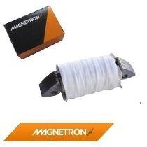 Bobina Forca Dt180 Magnetron